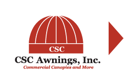 SC Awnings, Inc.